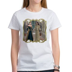 Camelot Tee