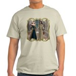 Camelot Light T-Shirt