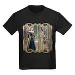 Camelot Kids Dark T-Shirt