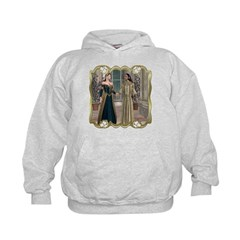 Camelot Hoodie