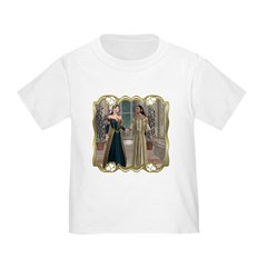 Camelot Toddler T-Shirt