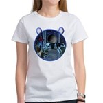 The Cat & The Fiddle Women's T-Shirt