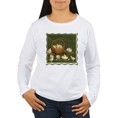 A Dozen Eggs T-Shirt