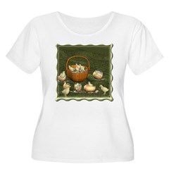 A Dozen Eggs T-Shirt