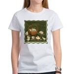 A Dozen Eggs Women's T-Shirt