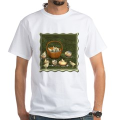 A Dozen Eggs Shirt