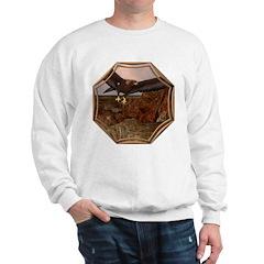 Flight of the Eagle Sweatshirt