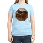 Flight of the Eagle Women's Light T-Shirt