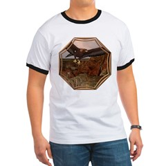 Flight of the Eagle T