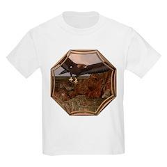 Flight of the Eagle T-Shirt