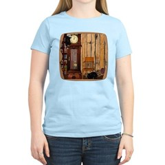 HDD Up the Clock! T-Shirt
