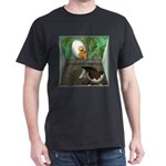 Humpty Dumpty Dark T-Shirt