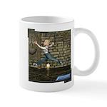 Jack Be Nimble Mug