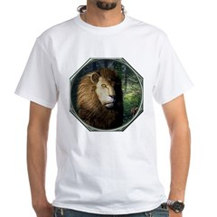 King of the Jungle Shirt