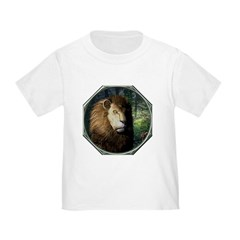 King of the Jungle T