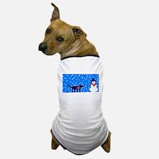 Sajen's Dog T-Shirt