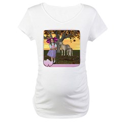 Little Bo-Peep Shirt