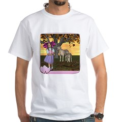 Little Bo-Peep Shirt