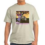 Little Bo-Peep Light T-Shirt