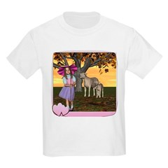 Little Bo-Peep T-Shirt