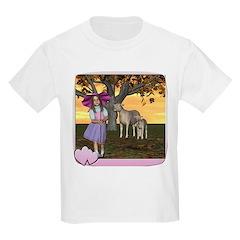 Little Bo-Peep T-Shirt