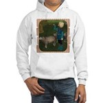 LLB - Blow Your Horn! Hooded Sweatshirt