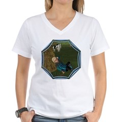 LBB - Asleep in the Hay! Shirt