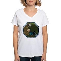 LBB - Asleep in the Hay! Shirt