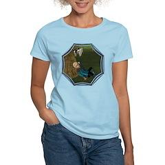 LBB - Asleep in the Hay! T-Shirt