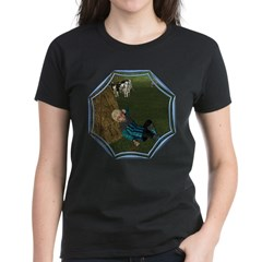 LBB - Asleep in the Hay! Tee