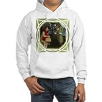 LRR - In the Forest Hooded Sweatshirt