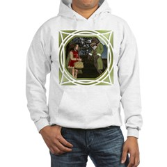 LRR - In the Forest Hoodie