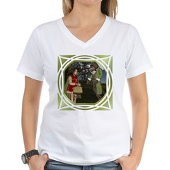 LRR - In the Forest Shirt