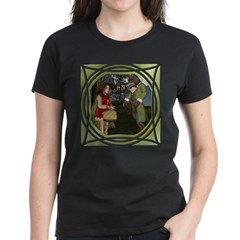 LRR - In the Forest Tee