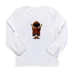 Pease Porridge Hot T-Shirt