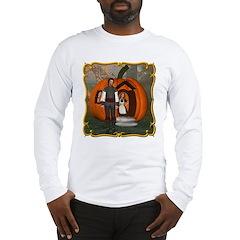 Peter, Peter Long Sleeve T-Shirt