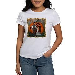 Peter, Peter Women's T-Shirt