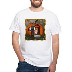 Peter, Peter Shirt