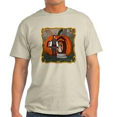 Peter, Peter T-Shirt