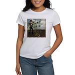 Peter Piper Women's T-Shirt