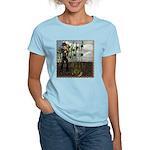 Peter Piper Women's Light T-Shirt