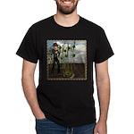 Peter Piper Dark T-Shirt