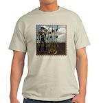 Peter Piper Light T-Shirt
