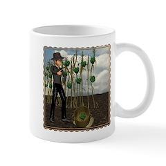 Peter Piper Mug