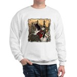 Prince Phillip Sweatshirt