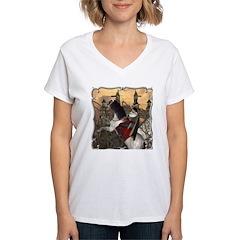 Prince Phillip Shirt