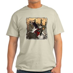 Prince Phillip T-Shirt
