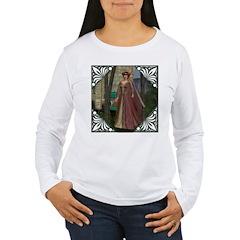 Sleeping Beauty T-Shirt