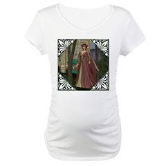 Sleeping Beauty Shirt
