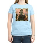 This Little Piggy Women's Light T-Shirt
